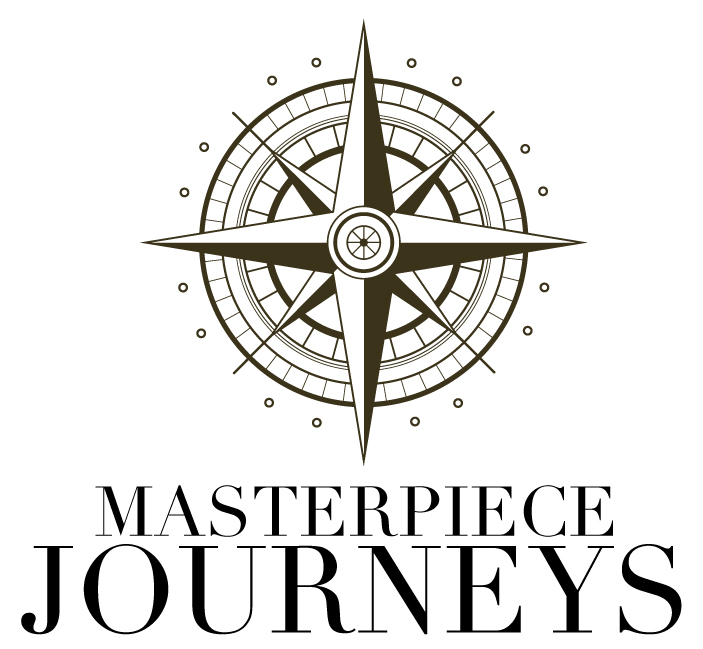 Masterpiece Journeys